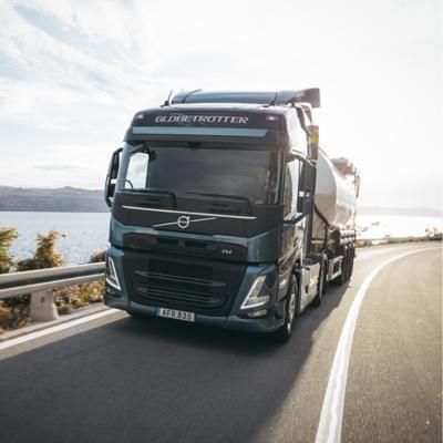 Nuevo-Volvo-FM
