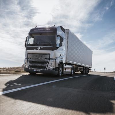 Nuevo-Volvo-FH