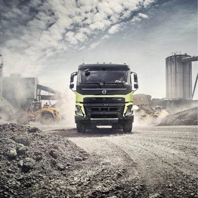 Nuevo-Volvo-FMX