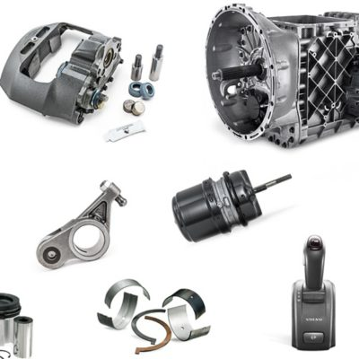 1000х1000-Volvo-russia-parts-new-catalog