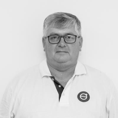 Jorge Reisenauer