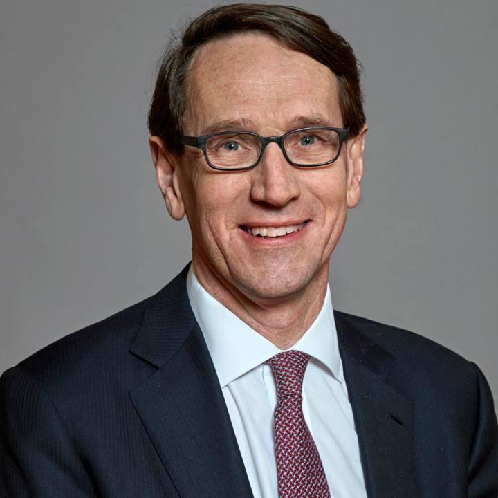 Eric Elzvik