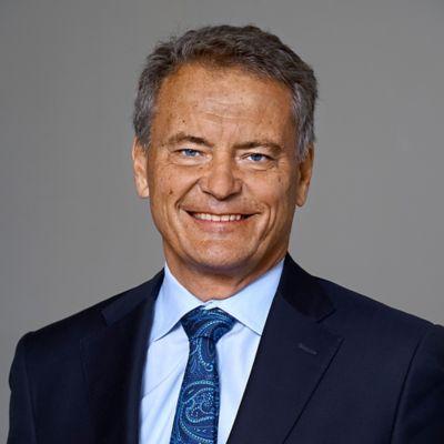 Car-Henrik Svanberg