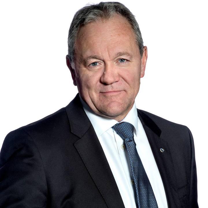 Jan Ytterberg