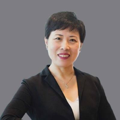 Diana Niu