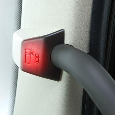Systèmes d'assistance au conducteur