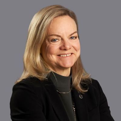 Heléne Mellquist