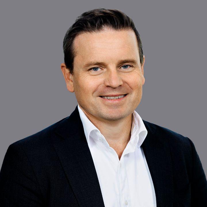 Jens Holtinger