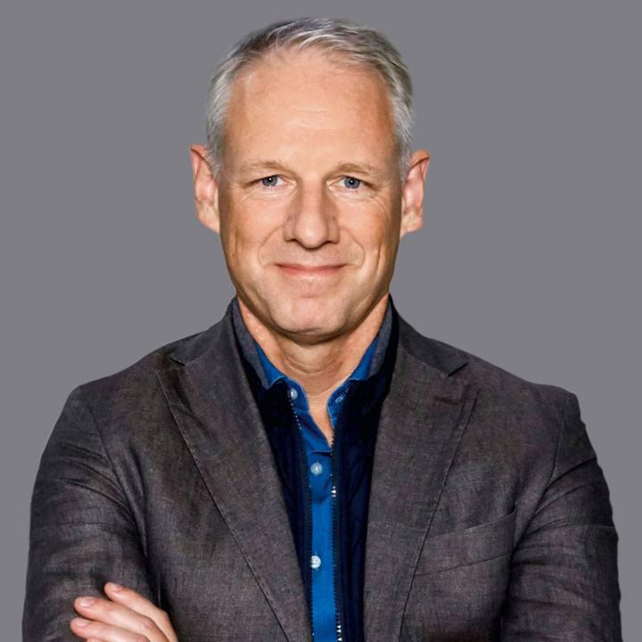 Nils Jaeger