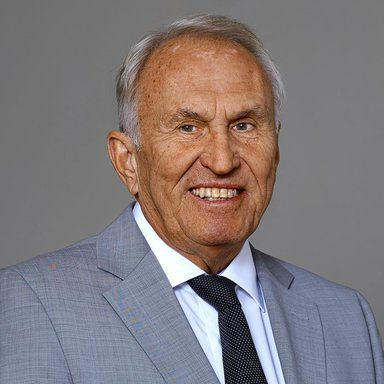 Lars Westerberg