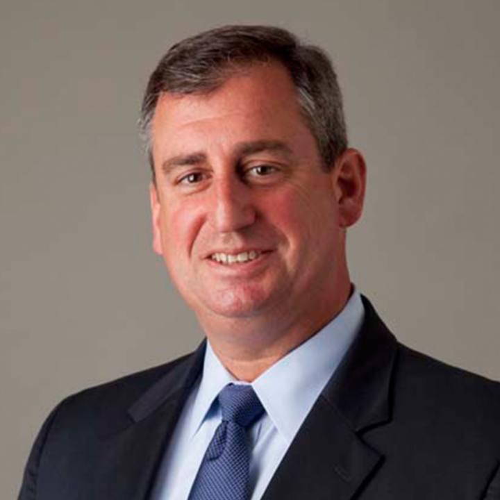 Martin Weissburg