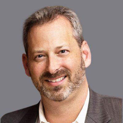 Scott Rafkin