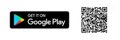 Lataa Google Play-kaupasta