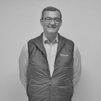 Peter Skov