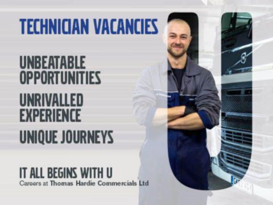 careers, vacancies