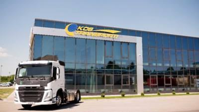 kos-transporti-preuzeli-111-ti-volvo-kamion