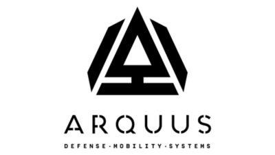 Arquus Defense