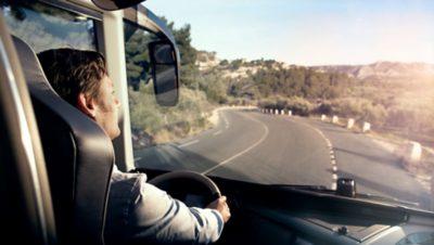 Aide active à la conduite