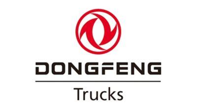 Dongfeng Trucks logo