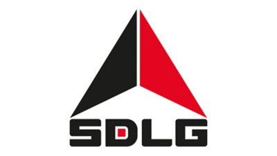 SDLG logo