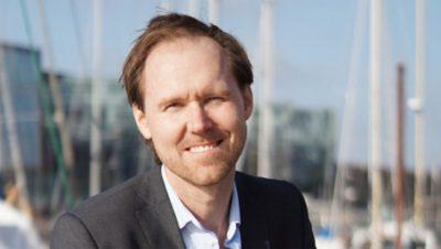 Stefan Söderling