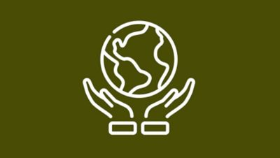 Volvo Group Klimaatstrategie