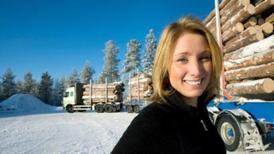 Volvo trucks dealer euro 6 rental volvo trucks winter timber women
