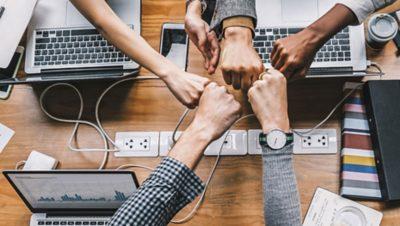 Volvo Group signs unique diversity pledge