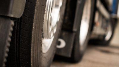 Alignez vos roues. Réalisez d'importantes économies