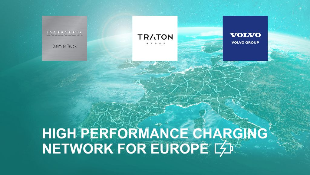 1860x1050-image-high-performance-charging-network-volvo-group-daimler-traton