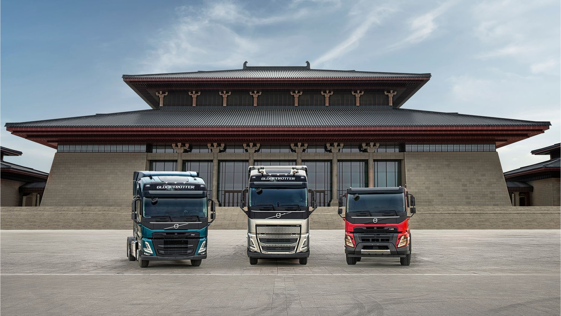 1860x1050-image-volvo-trucks-acquires-heavy-duty-truck-manufacturing-operation-china
