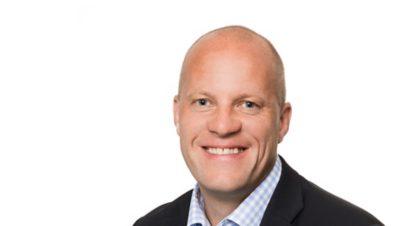 Johan Bartler - Director at Investor Relations in Volvo Group