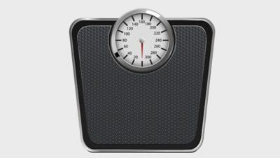 Volvo FM ใหม่หมายถึงน้ำหนักบรรทุกที่มากขึ้น