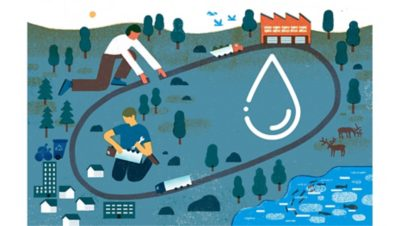 Resources | Volvo Group sustainability