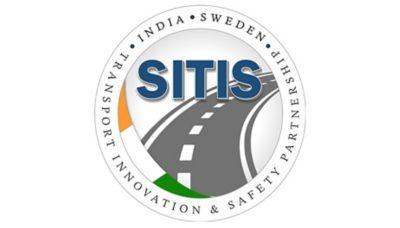 SITIS, logotyp
