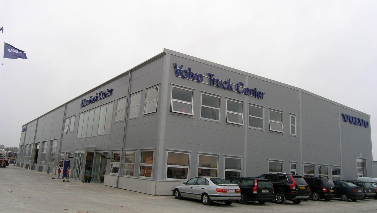 VTC Rud