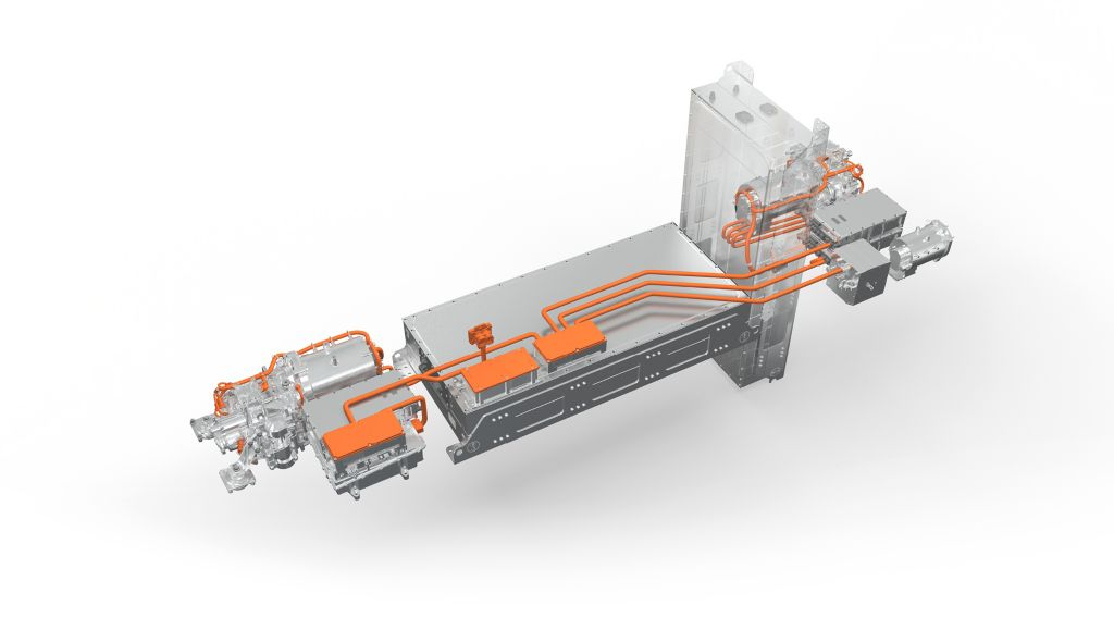 1860x1050-volvo-penta-producing-electric-driveline-fire-truck