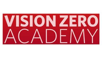 Vision Zero Academy