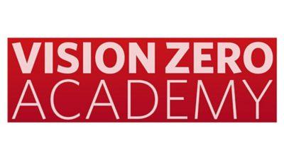 Académie vision zéro accident