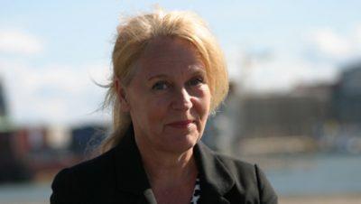Charlotta Modig
