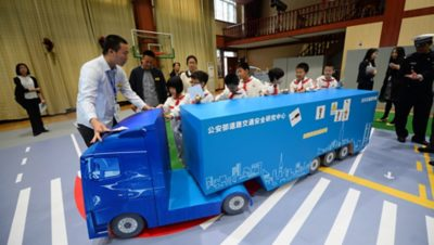csr and sustainability stop look wave in china
