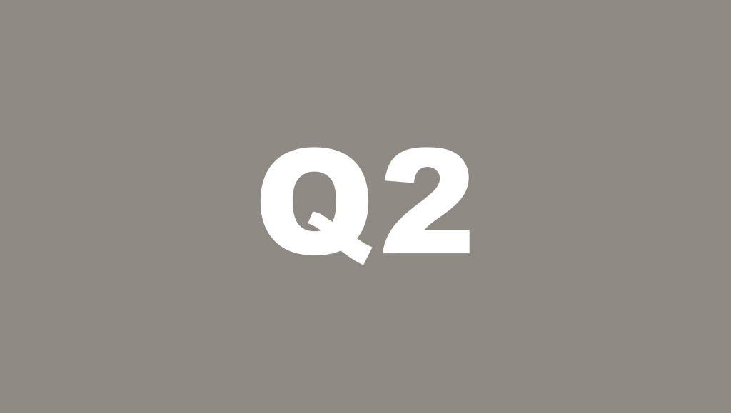 investors_reports-and-presentations_q2