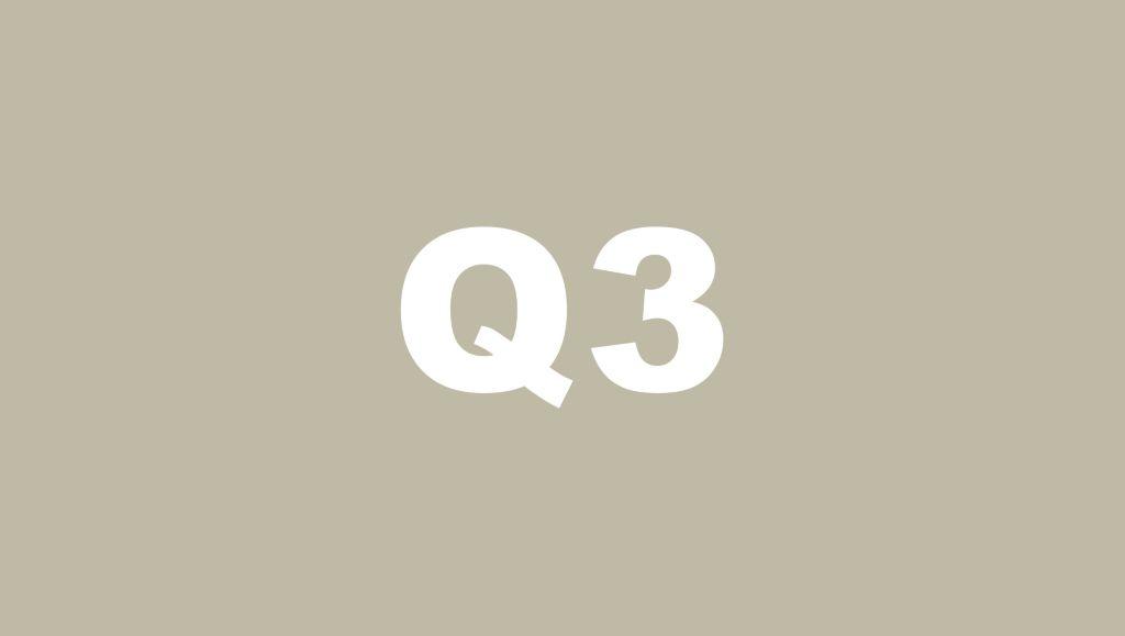 investors_reports-and-presentations_q3