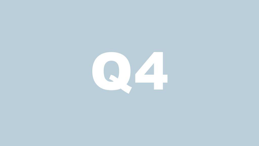 investors_reports-and-presentations_q4