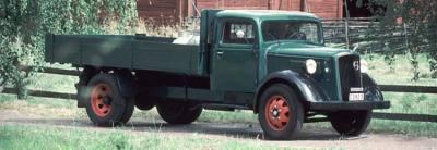 1930'erne