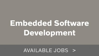 Available jobs at the IT department of Embedded software development at Volvo Group