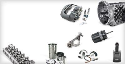 2324х1200-Volvo-russia-parts-new-catalog