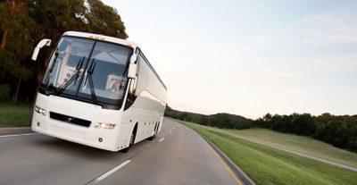Volvo9700