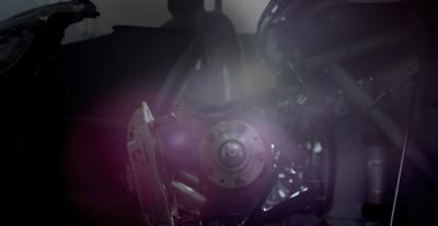 Vídeo do Volvo FH I-shift
