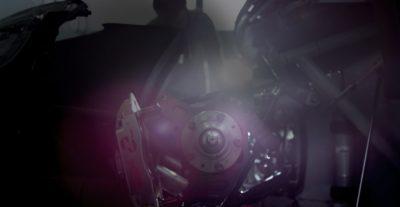 วิดีโอ Volvo FH I-shift